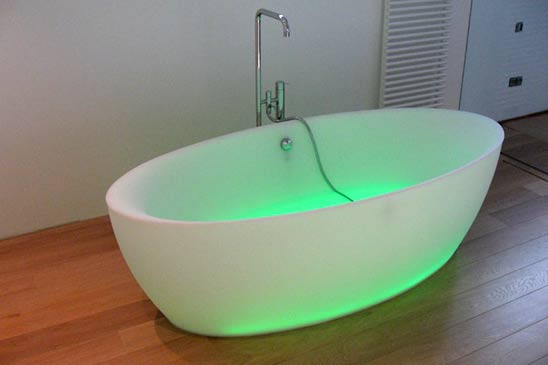 Sanitair en verwarming, SDS Technics.
